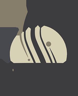 Sokallis